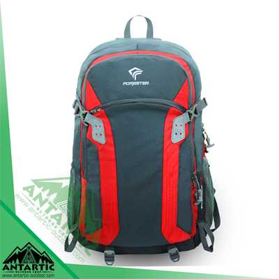 Forester Ransel Equalsack