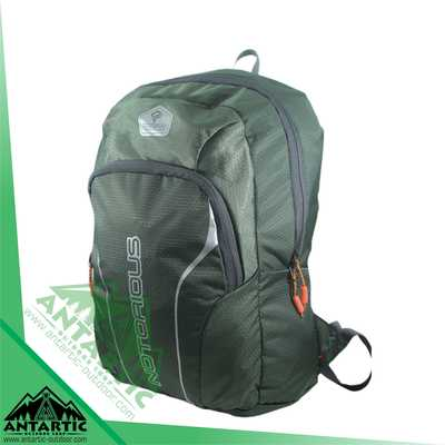 Ransel Notorious Forester 20314