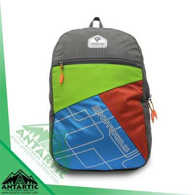 Ransel Notorious Forester 20317