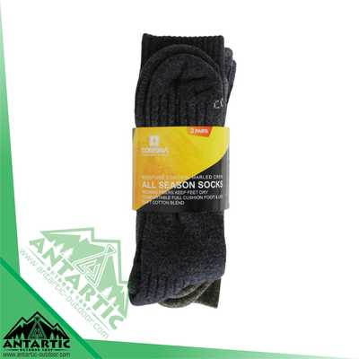Kaos Kaki Consina Hiking Socks