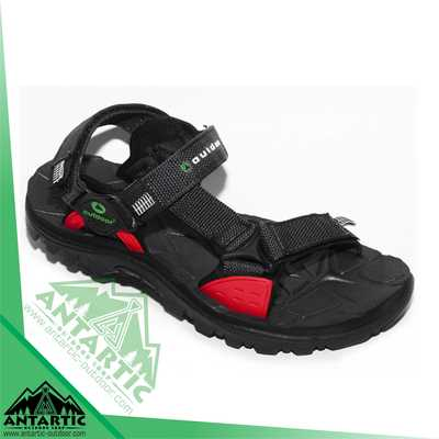 Sandal Outdoor Pro Magma