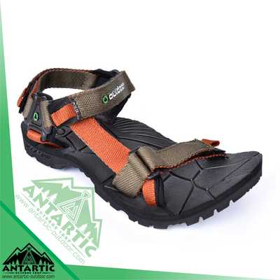 Sandal Outdoor Pro Rio (Kid's Series)